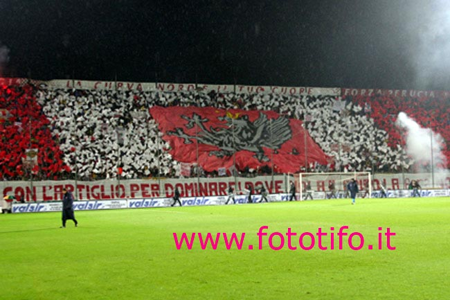 derby italiens - Page 2 20042023