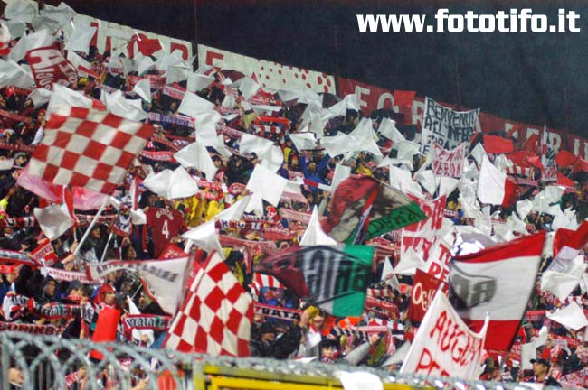 derby italiens - Page 2 20042024