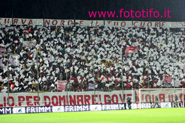 derby italiens - Page 2 20042025