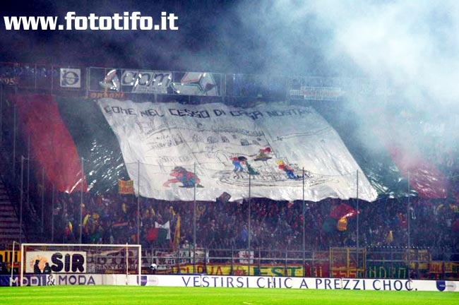 derby italiens - Page 2 20042026