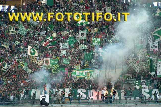 derby italiens - Page 2 20042035