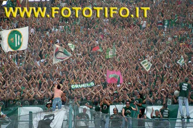derby italiens - Page 2 20042036