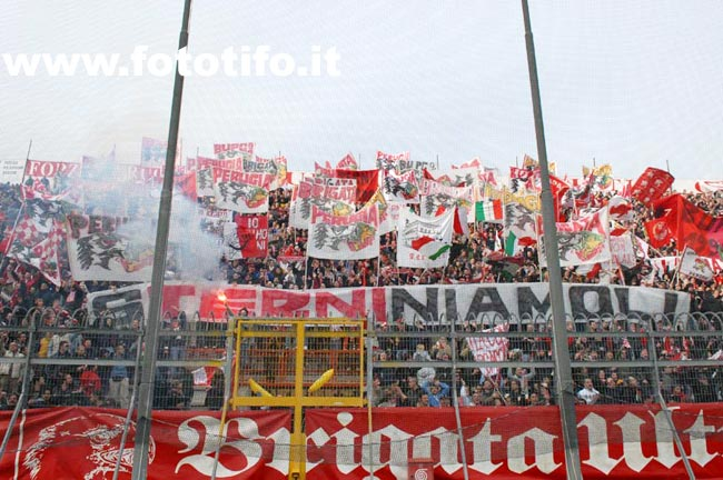 derby italiens - Page 2 20062011