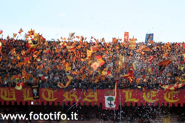 derby italiens - Page 2 20062020
