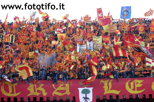 derby italiens - Page 2 20062023