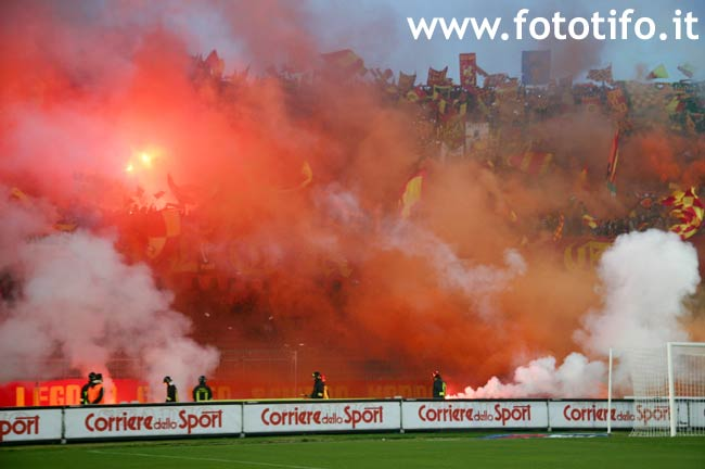 derby italiens - Page 2 20062025