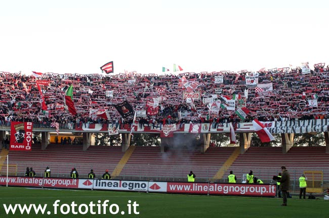 derby italiens - Page 2 20062026