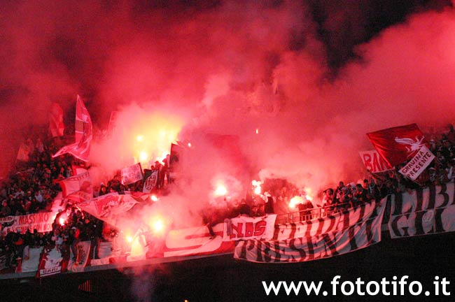 derby italiens - Page 2 20062030