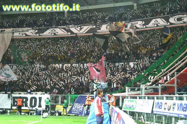 derby italiens 20072012