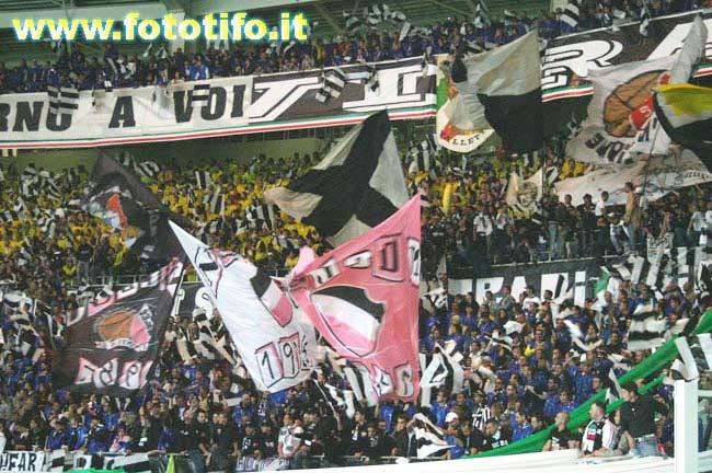 derby italiens 20072013