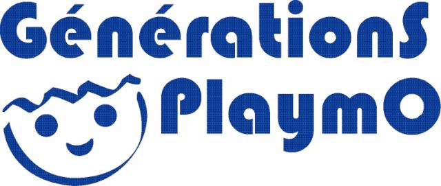GénérationS PlaymO