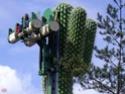 [13.04.2008] Fraispertuis-City (Ouverture) Cactus15