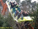 [16.03.08] Holiday Park Egf810