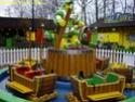 Attractions enfantines Kinder11