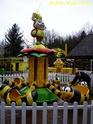 Attractions enfantines Kinder12