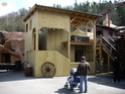 [13.04.2008] Fraispertuis-City (Ouverture) Mined_10