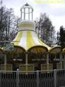 [16.03.08] Holiday Park Pavill11