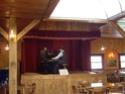 [13.04.2008] Fraispertuis-City (Ouverture) Saloon10