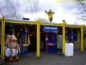 [16.03.08] Holiday Park Shop-b10