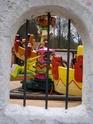 [13.04.2008] Fraispertuis-City (Ouverture) Sombre10