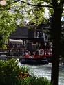 [01.05.08]Europa Park Tr1010