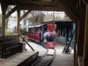 [13.04.2008] Fraispertuis-City (Ouverture) Train210