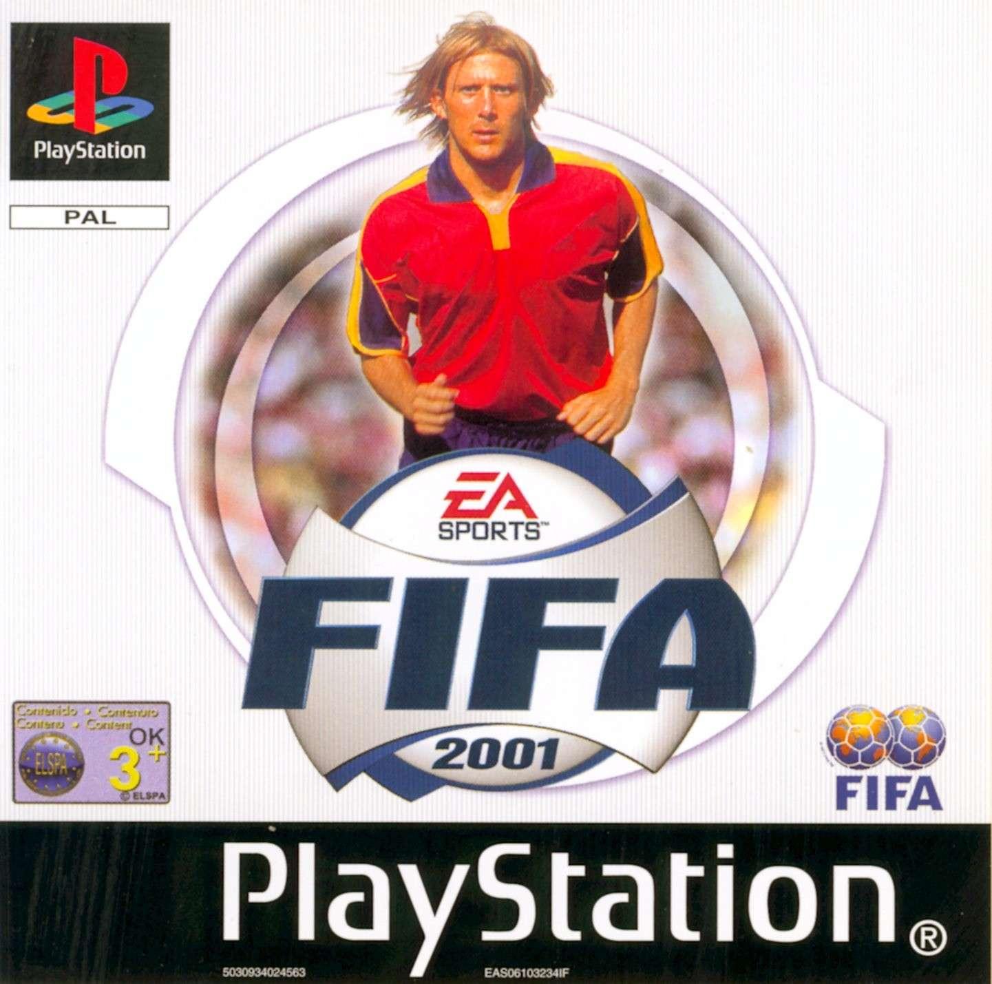 FIFA 2001 (PAL-ESP) Fifa_210