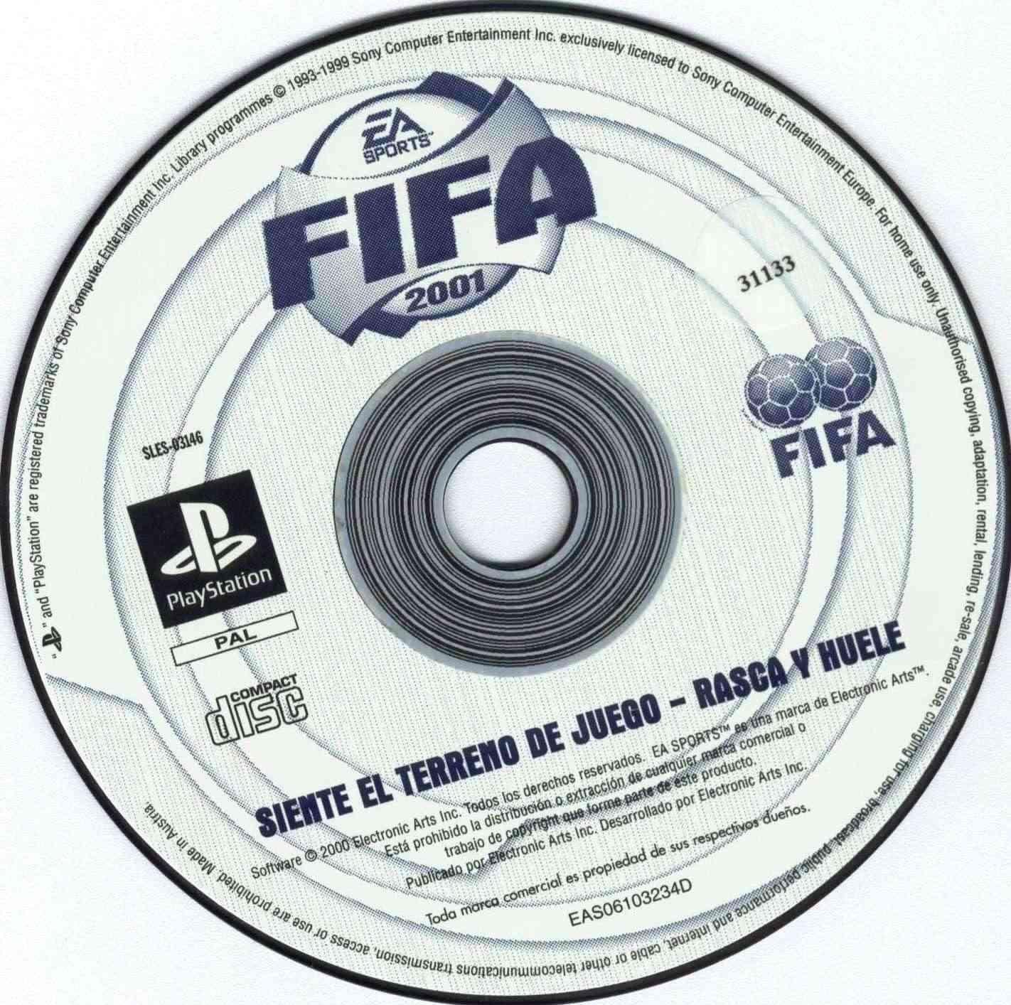 FIFA 2001 (PAL-ESP) Fifa_212