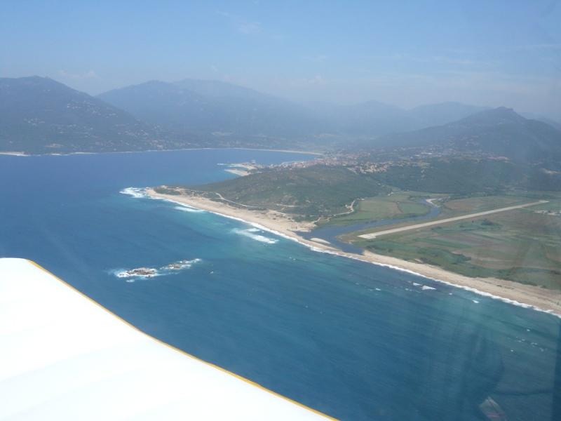 Corsica : Les JA sur l'Ile de Beauté ? - Page 8 P1010710