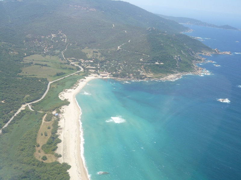 Corsica : Les JA sur l'Ile de Beauté ? - Page 8 P1010711