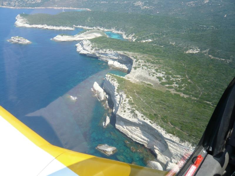 Corsica : Les JA sur l'Ile de Beauté ? - Page 8 P1010814
