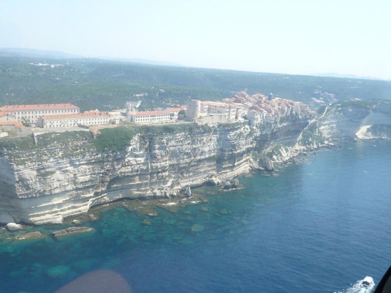 Corsica : Les JA sur l'Ile de Beauté ? - Page 8 P1010815