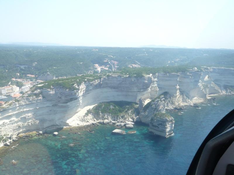 Corsica : Les JA sur l'Ile de Beauté ? - Page 8 P1010816