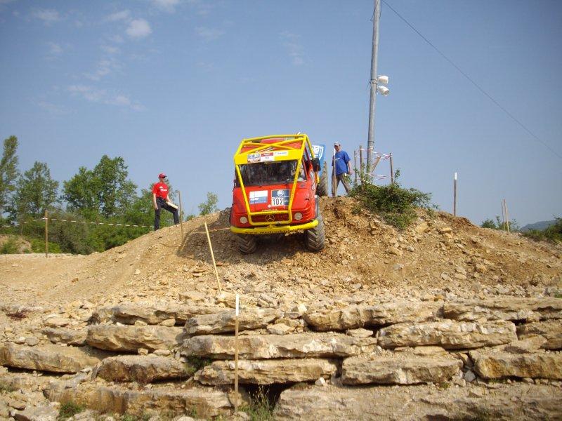 Trial camion Montalieu (38) edition 2008 Imgp0010