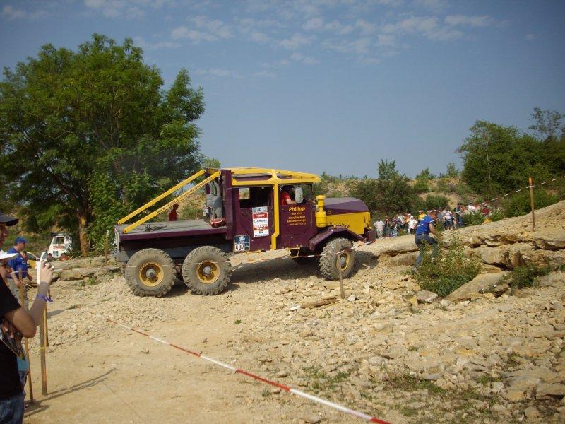 Trial camion Montalieu (38) edition 2008 Imgp0011