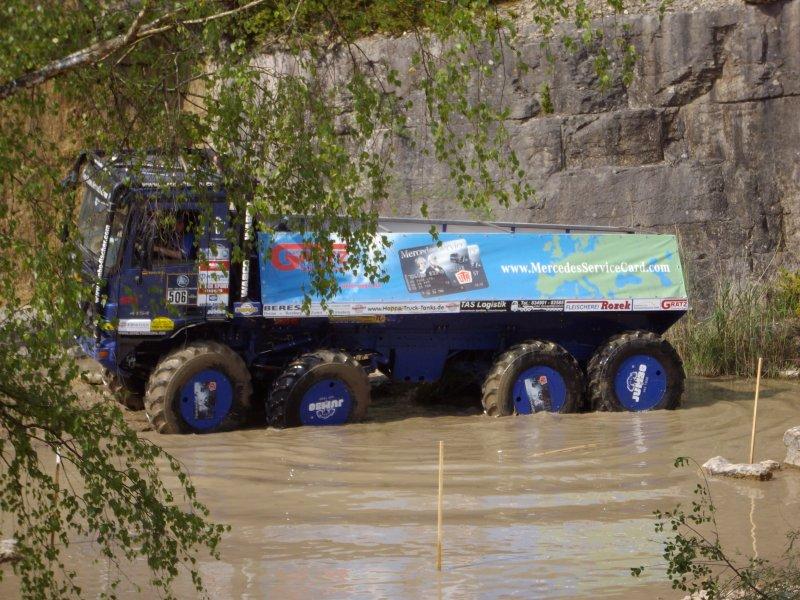 Trial camion Montalieu (38) edition 2008 Imgp0015