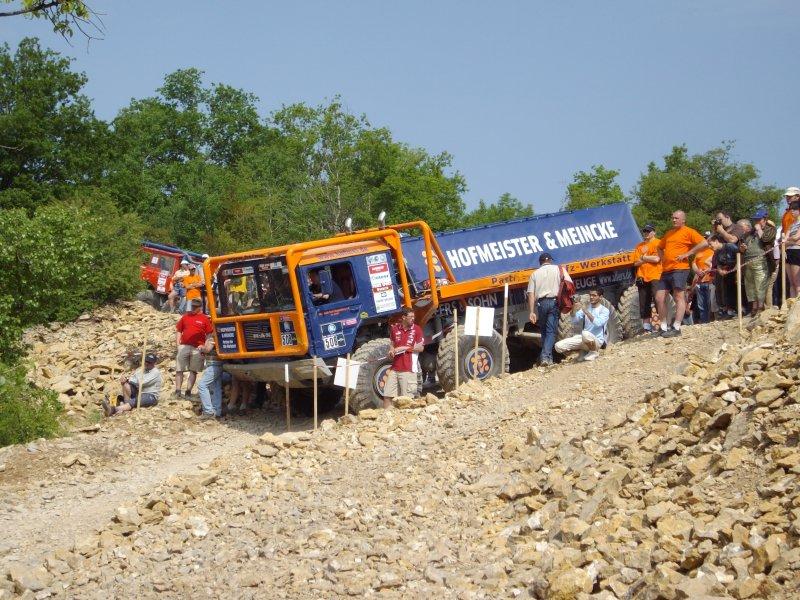 Trial camion Montalieu (38) edition 2008 Imgp0016