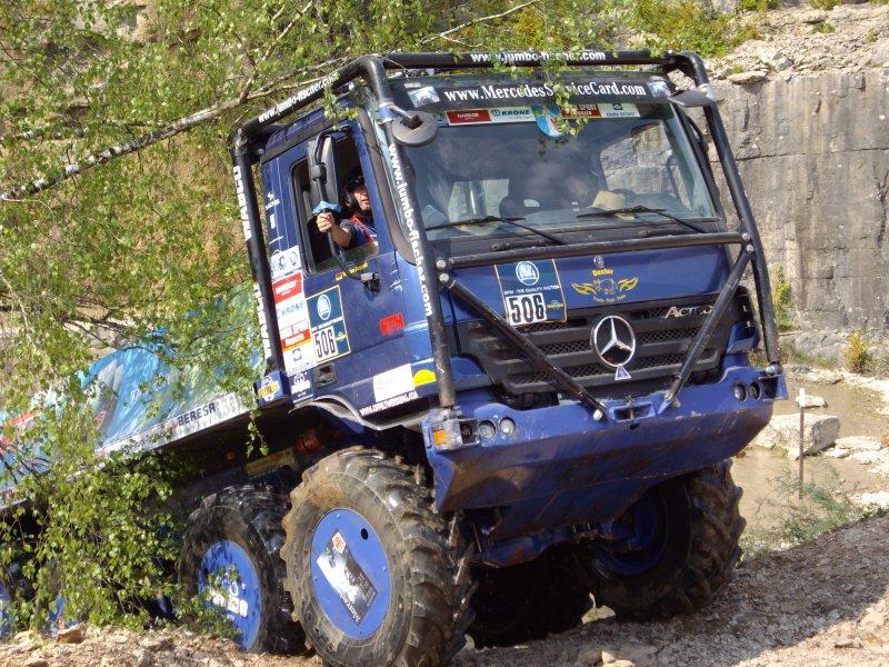 Trial camion Montalieu (38) edition 2008 Imgp0017