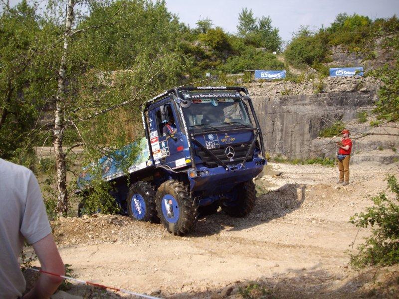 Trial camion Montalieu (38) edition 2008 Imgp0018