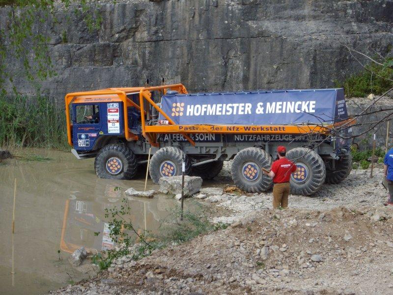 Trial camion Montalieu (38) edition 2008 Imgp0020
