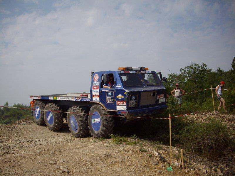 Trial camion Montalieu (38) edition 2008 Imgp0022
