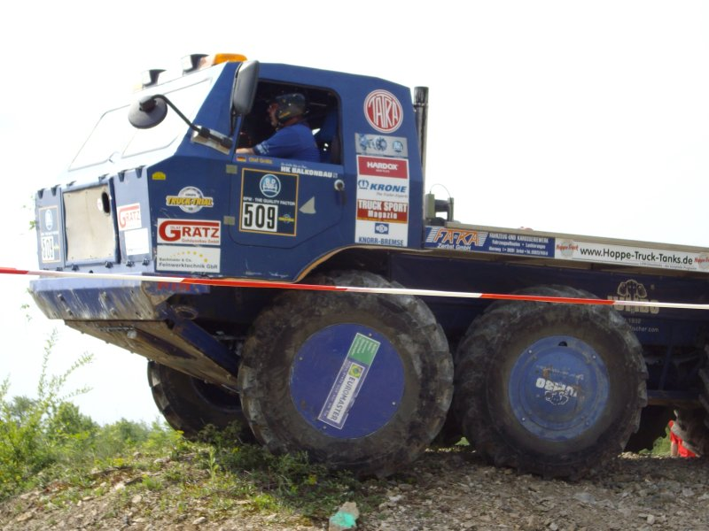 Trial camion Montalieu (38) edition 2008 Imgp0026