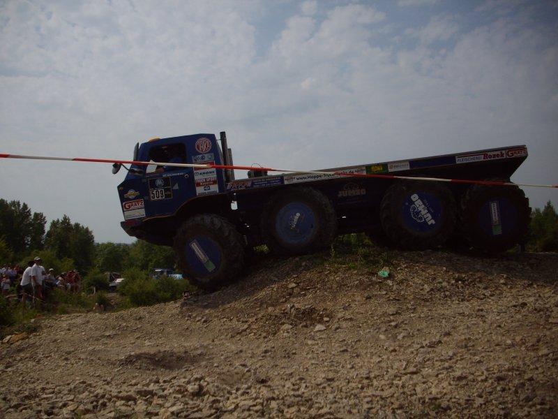 Trial camion Montalieu (38) edition 2008 Imgp0027