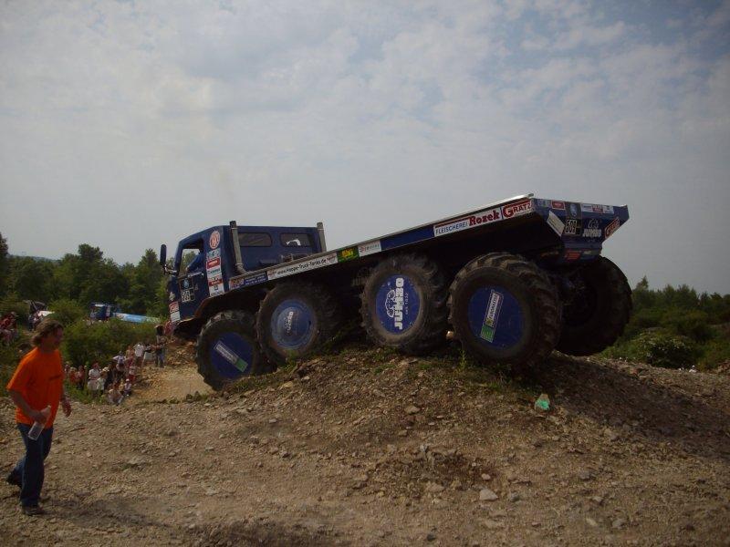Trial camion Montalieu (38) edition 2008 Imgp0032