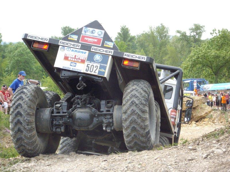 Trial camion Montalieu (38) edition 2008 Imgp0035