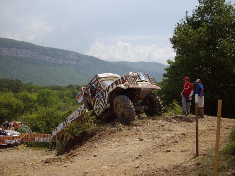 Trial camion Montalieu (38) edition 2008 Imgp0041