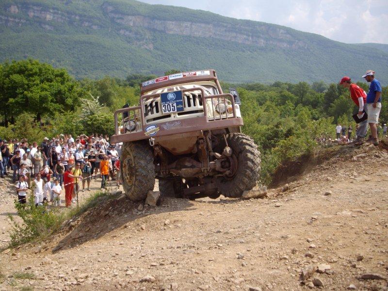Trial camion Montalieu (38) edition 2008 Imgp0042