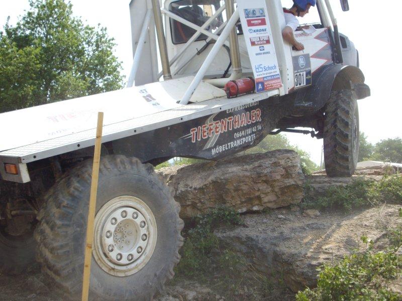 Trial camion Montalieu (38) edition 2008 Imgp0044