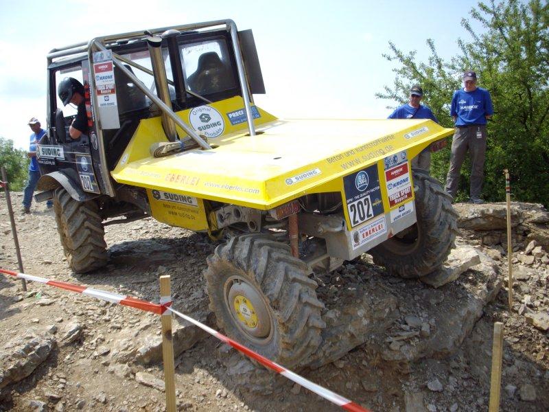 Trial camion Montalieu (38) edition 2008 Imgp0045