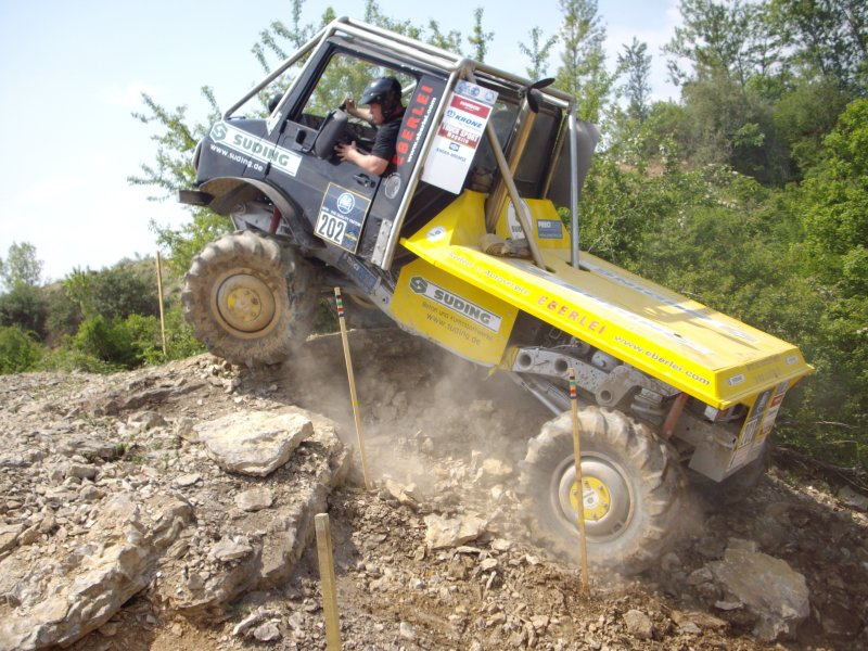 Trial camion Montalieu (38) edition 2008 Imgp0046